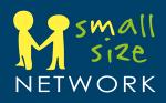 Network2018-01
