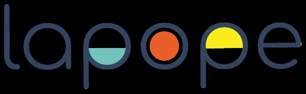 logo-lapope